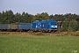 """Siemens 21147 - PRESS """"253 015-8"""" 29.08.2012 Horka [D] Torsten Frahn"""