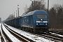 "Siemens 21147 - PRESS ""253 015-8"" 12.02.2013 Niesky [D] Torsten Frahn"