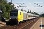 """Siemens 21148 - NOB """"ER 20-011"""" 26.07.2008 Elmshorn [D] Jens Böhmer"""