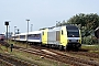 "Siemens 21148 - NOB ""ER 20-011"" 14.08.2007 Westerland(Sylt) [D] Nahne Johannsen"