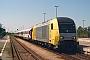 "Siemens 21148 - Alex ""ER 20-011"" 22.07.2006 Buchloe,Bahnhof [D] Klaus Hentschel"
