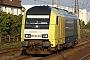 """Siemens 21149 - MRCE Dispolok """"ER 20-012"""" 21.08.2010 Wunstorf [D] Thomas Wohlfarth"""
