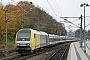 "Siemens 21149 - NOB ""ER 20-012"" 31.10.2010 Kiel [D] Tomke Scheel"