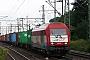 "Siemens 21150 - EVB ""420 13"" 18.08.2011 Hamburg-Harburg [D] Thomas Girstenbrei"