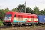 """Siemens 21150 - EVB """"420 13"""" 29.05.2012 Tostedt [D] Andreas Kriegisch"""