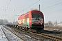 "Siemens 21150 - EVB ""420 13"" 15.01.2013 Uelzen-KleinS�stedt [D] Gerd Zerulla"