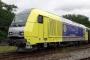 """Siemens 21151 - IGE """"ER 20-013"""" 30.06.2007 Hersbruck [D] G�bor �rva"""