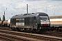 """Siemens 21151 - MRCE Dispolok """"ER 20-013"""" 09.07.2009 Gro�korbetha [D] Jens Böhmer"""