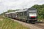 """Siemens 21151 - PCT """"ER 20-013"""" 25.08.2010 Reichertshofen [D] Michael Stempfle"""