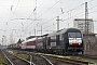 """Siemens 21151 - MRCE Dispolok """"ER 20-013"""" 17.03.2009 Dimitrovgrad [BG] Krassen Panev"""
