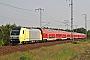 """Siemens 21152 - MRCE Dispolok """"ER 20-014"""" 30.05.2008 Berlin-Wuhlheide [D] Sebastian Schrader"""