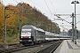 "Siemens 21152 - NOB ""ER 20-014"" 31.10.2010 Kiel [D] Tomke Scheel"