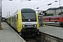 """Siemens 21152 - Alex """"ER 20-014"""" 16.10.2006 M�nchen [D] Marvin Fries"""