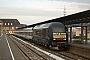 "Siemens 21152 - NOB ""ER 20-014"" 17.01.2013 Westerland(Sylt) [D] Nahne Johannsen"