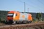 """Siemens 21153 - RTS """"2016 905"""" 19.08.2009 Sch�ps [D] Christian Klotz"""