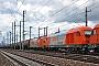 "Siemens 21153 - RTS ""2016 905"" 22.04.2012 St.Valentin [A] Karl Kepplinger"