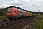 """Siemens 21153 - RTS """"2016 905"""" 12.08.2012 Kahla(Th�ringen) [D] Christian Klotz"""