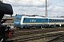 "Siemens 21154 - RBG ""223 061"" 09.03.2013 Lindau [D] Martin Greiner"