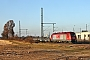 "Siemens 21155 - OHE ""270081"" 05.03.2013 Porz-Wahn [D] Arne Schuessler"