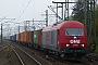 "Siemens 21156 - OHE ""270080"" 27.10.2011 - Hamburg-HarburgChristoph Schumny"