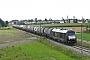 """Siemens 21181 - Stock """"ER 20-009"""" 23.07.2008 Straubing [D] Leo Wensauer"""