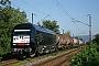 "Siemens 21181 - Express Rail ""ER 20-009"" 01.09.2009 Bratislava [SK] Juraj Streber"