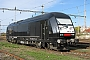 """Siemens 21181 - Express Rail """"ER 20-009"""" 15.11.2009 Rusovce [SK] Herbert Pschill"""
