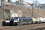 "Siemens 21181 - Express Rail ""ER 20-009"" 16.03.2012 Bratislavahl.st. [SK] Martin Greiner"