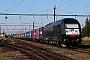 "Siemens 21181 - Express Rail ""ER 20-009"" 02.10.2011 Kom�rno [SK] Ferenc N�meth"