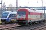 """Siemens 21182 - EVB """"420 12"""" 17.04.2012 Buchholz(Nordheide) [D] Andreas Kriegisch"""