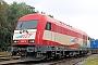 """Siemens 21182 - EVB """"420 12"""" 29.09.2012 Zeven [D] Andreas Kriegisch"""