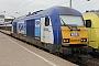 """Siemens 21183 - NOB """"DE 2000-03"""" 09.06.2012 HamburgAltona [D] Patrick Bock"""