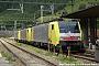 "Siemens 21244 - Lokomotion ""ES 64 F4-031"" 13.08.2008 - BrenneroMarco Claudio Sturla"
