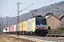 "Siemens 21244 - boxXpress ""ES 64 F4-031"" 15.03.2012 - Ludwigsau-FriedlosOliver Wadewitz"