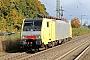 """Siemens 21244 - boxXpress """"ES 64 F4-031"""" 09.10.2012 - TostedtAndreas Kriegisch"""