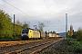 """Siemens 21244 - TXL """"ES 64 F4-031"""" 16.10.2014 - Unkel (Rhein)Michael Teichmann"""