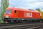 "Siemens 21282 - WLE ""22"" 12.04.2012 Neuwied [D] Daniel Michler"