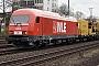 "Siemens 21282 - WLE ""22"" 12.04.2012 K�ln,BahnhofWest [D] Sven Jonas"