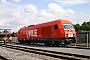 "Siemens 21282 - WLE ""22"" 24.08.2008 LippstadtNord [D] Thomas Reyer"