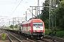 "Siemens 21284 - EVB ""420 14"" 18.08.2011 Hamburg-Harburg [D] Thomas Girstenbrei"