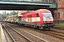 "Siemens 21284 - EVB ""420 14"" 02.10.2012 Hamburg-Harburg [D] Patrick Bock"