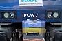 "Siemens 21285 - PCW ""PCW7"" 01.07.2012 Wegberg-Wildenrath,SiemensTestCenter [D] Simon Wijnakker"