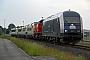 "Siemens 21285 - PCW ""PCW7"" 01.06.2012 Wegberg-Wildenrath [D] Wolfgang Scheer"