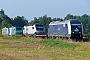 "Siemens 21285 - PCW ""PCW 7"" 24.08.2013 Wegberg-Klinkum [D] Wolfgang Scheer"