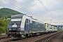 "Siemens 21285 - PCW ""PCW 7"" 24.08.2013 Gem�nden [D] Thierry Leleu"