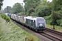 """Siemens 21285 - PCW """"PCW 7"""" 25.05.2016 Rheydt,Verbindungsbahn [D] Dr. Günther Barths"""