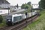 """Siemens 21285 - PCW """"PCW 7"""" 25.05.2016 Rheydt-M�nchengladbach,Verbindungsbahn [D] Dr. Günther Barths"""