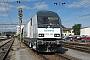 """Siemens 21285 - Siemens """"ER 20-2007"""" 22.07.2008 Langenthal [CH] Emil von Allmen"""