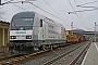 """Siemens 21285 - RTS """"ER 20-2007"""" 13.04.2010 Lind-Rosegg [A] Christian Tscharre"""