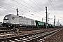 "Siemens 21285 - RTS ""ER 20-2007"" 17.08.2010 St.Valentin [A] Karl Kepplinger"